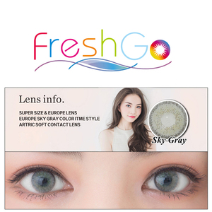 db67747468c Colored Contact Lenses Korean Wholesale