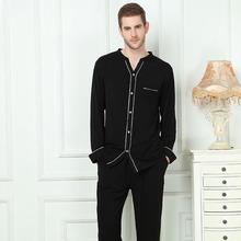 9044cac9e4 Men Pajama Shorts Wholesale