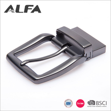 Alfa Cheap Western Cowboy Custom Made Personalized Belt Buckles For Men