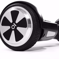 self balancing 0 angle turning 2 Wheel Scooter Electric Hoverboard,UL2272/RoHS/CE/EMC