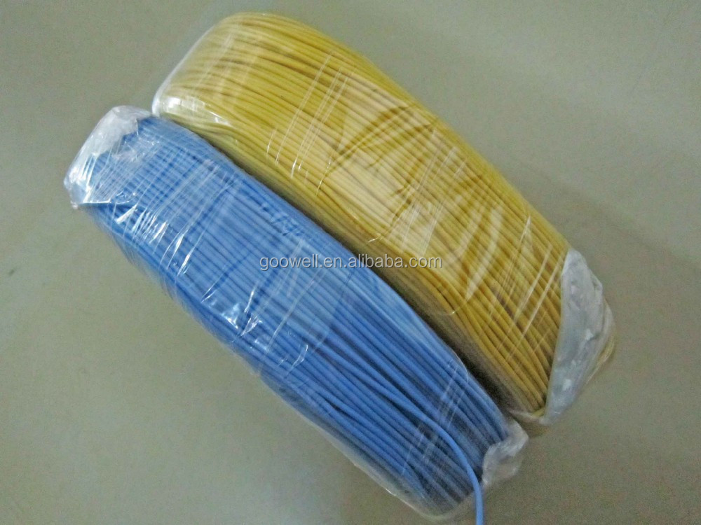 20awg Silicone Wire, 20awg Silicone Wire Suppliers and Manufacturers ...
