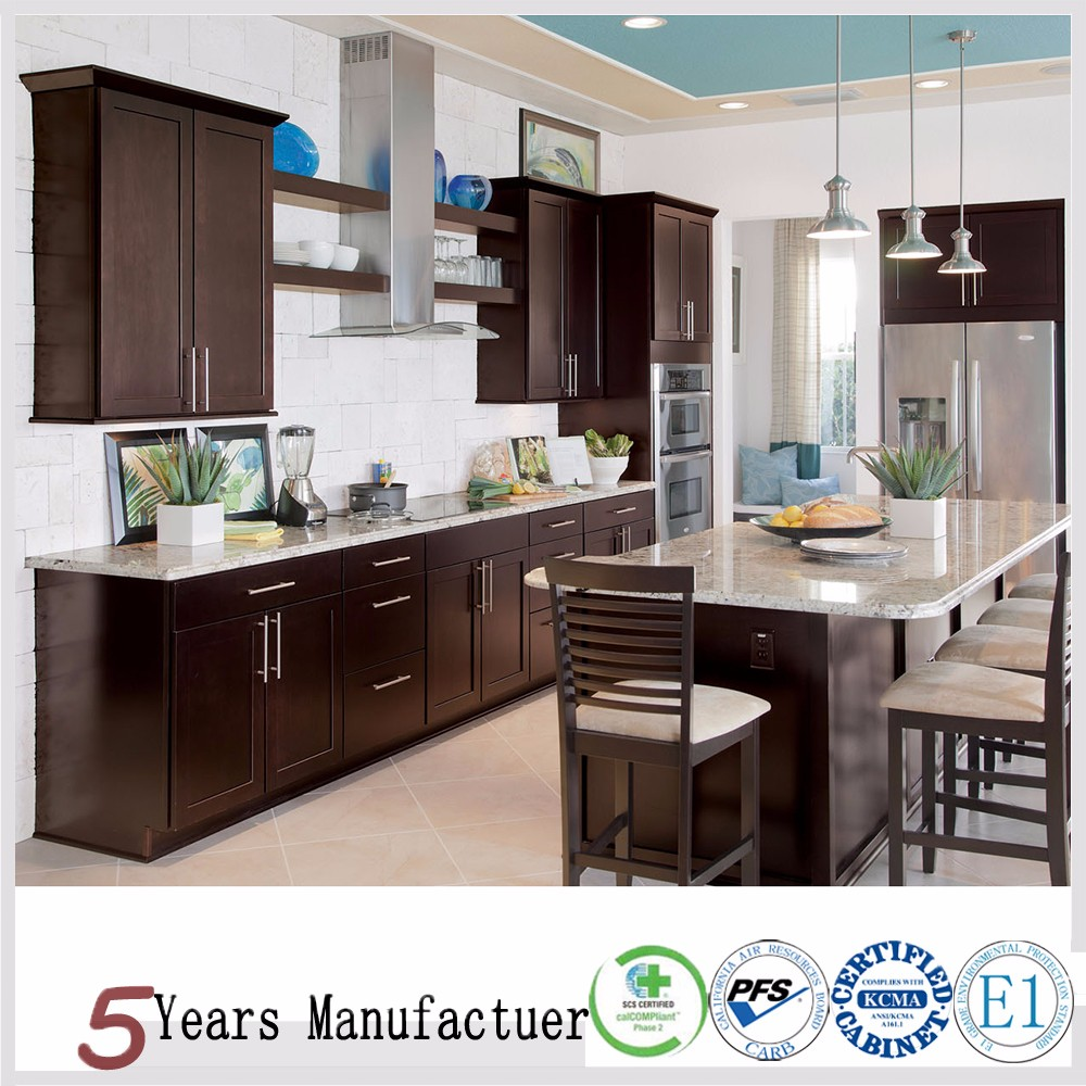 Mills Pride Kitchen Cabinets Kitchen Cabinets Designs For Small Kitchens