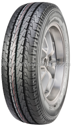 hot sale chinese top quality tires mud and all terrain tires 28575r16