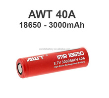 Imr 18650 battery un protected sexual disorders