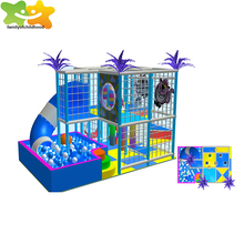 soft indoor playground equipment south africa indoor park