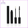 /product-detail/plastic-blown-bottle-classic-high-quality-slim-long-round-shape-black-mascara-bottle-lipgloss-tube-with-applicator-9-6ml-zc65061-60740302655.html