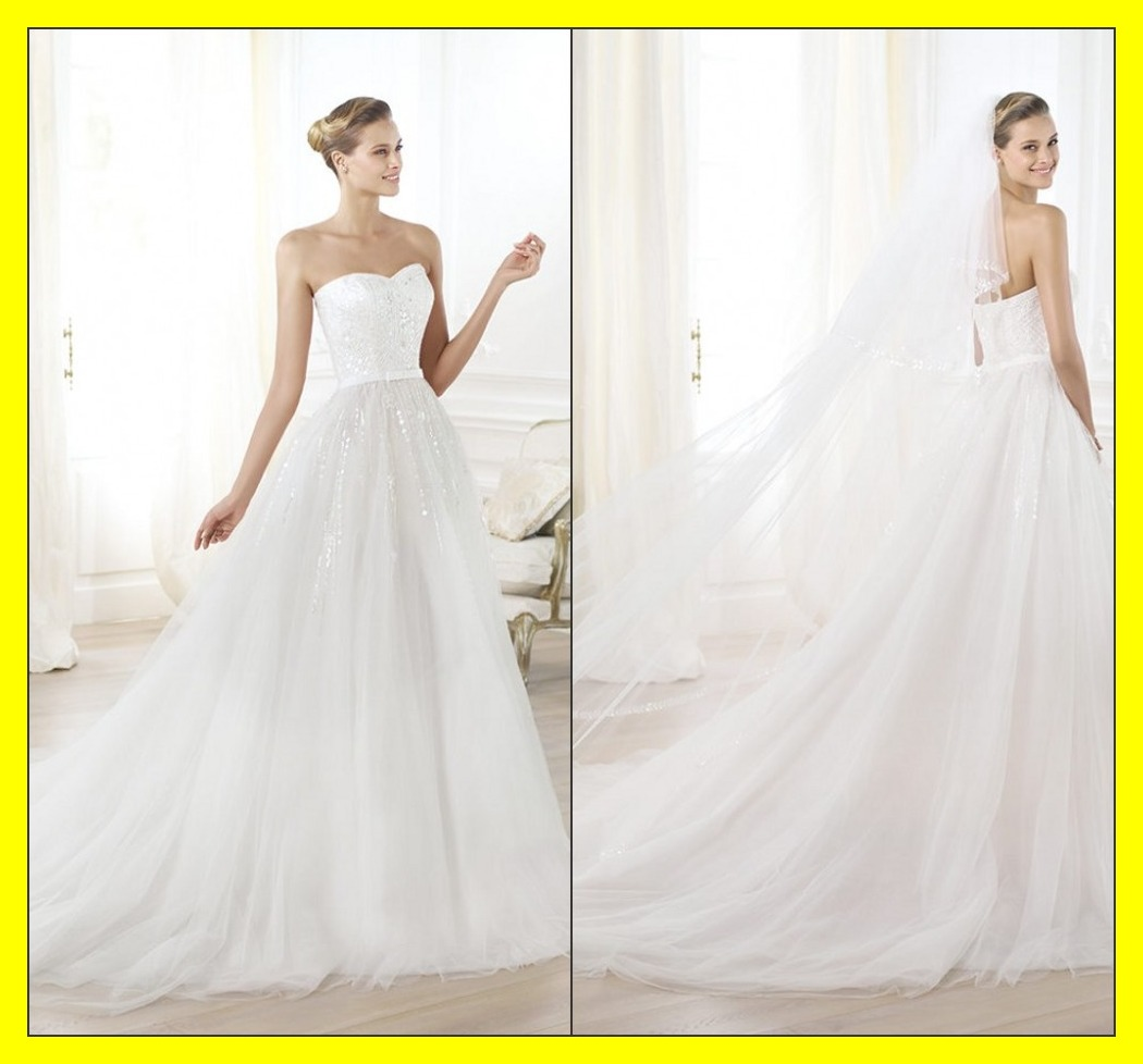 Popular Brisbane Bridal Gowns-Buy Cheap Brisbane Bridal