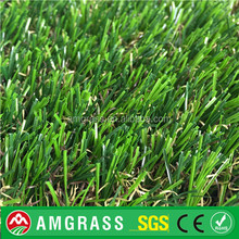 Imported machine made waterproof artificial grass/ Factory provided/ 4 meters width