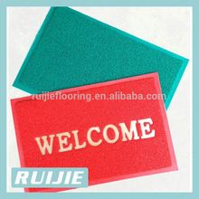 Office Mouse Pad /Office plastic gaming mouse pad for ad/nature rubber mouse pad for office use from manufacture made in China