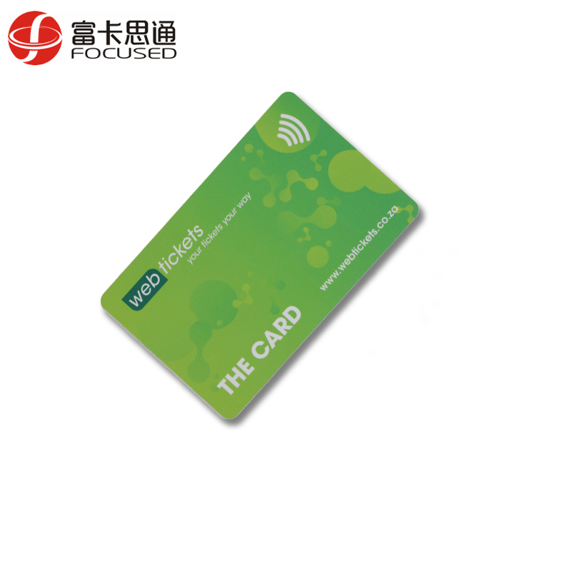 nfc ecosys common smartcard - 800×800