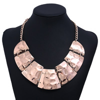 Fashion fashion statement necklace for women necklace choker Wholesale N80922