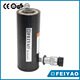 (RR-300200)300t Construction Hydraulic Jack