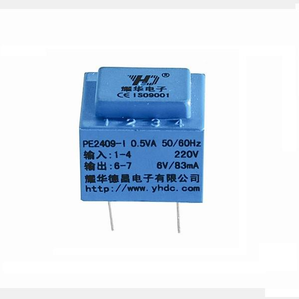 380v 12v Ac Small Power Transformer - Buy 380v 12v Ac Transformer,Ac  Transformer,Power Transformer Product on Alibaba com