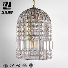 Copper Birdcage Chandelier Supplieranufacturers At Alibaba
