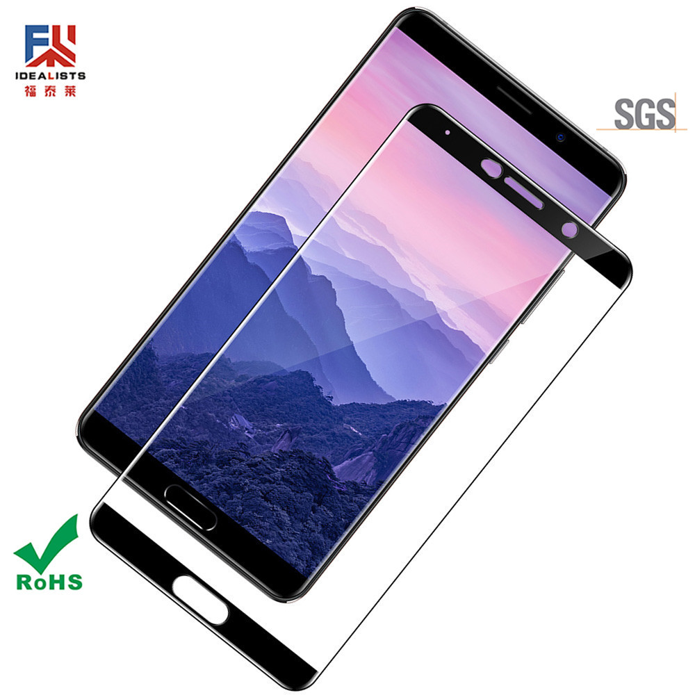 �9.��.����z`/9�9�+�h�_mobile screen protector for huawei p10 lite 9h tempered glass