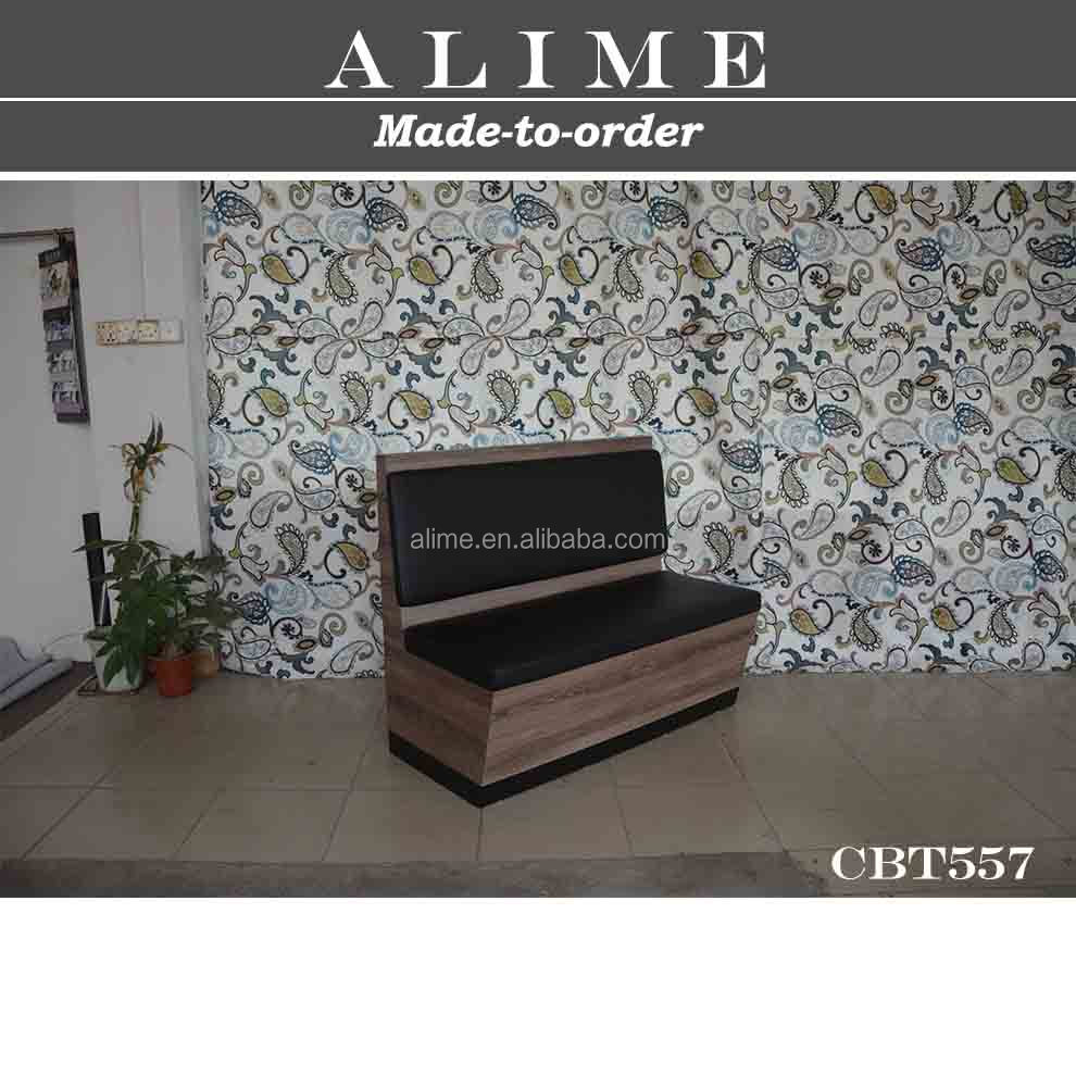 alime cbt557 현대적인 목재 멕시코 레스토랑 가구, 패스트 푸드 ...
