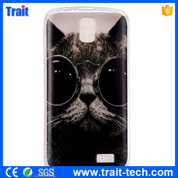 Hot Case Without MOQ For Lenovo A328 case cover