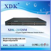 Buy Cisco 48 port fiber optic switches in China on Alibaba.com