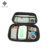 Dropship DS-SG1045 factory direct sale products medical box high quality emergency survival mini first aid kit