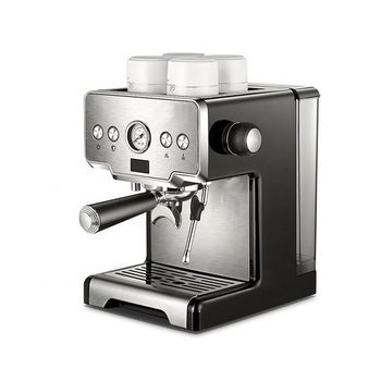 smart coffee machine/coffee machine commercial espresso/household appliances