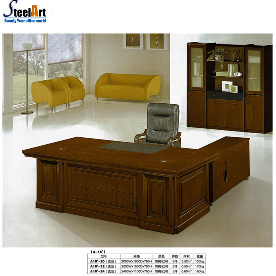 office table designs photos. Office Table Design Photos, Photos Suppliers And Manufacturers At Alibaba.com Designs