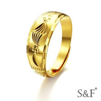 Gr Wholesale Men Jewelry 2014 Dubai Gold Ring Buy Dubai