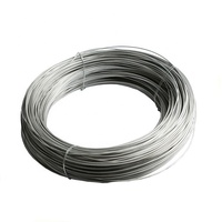 Hastelloy alloy c276 wire