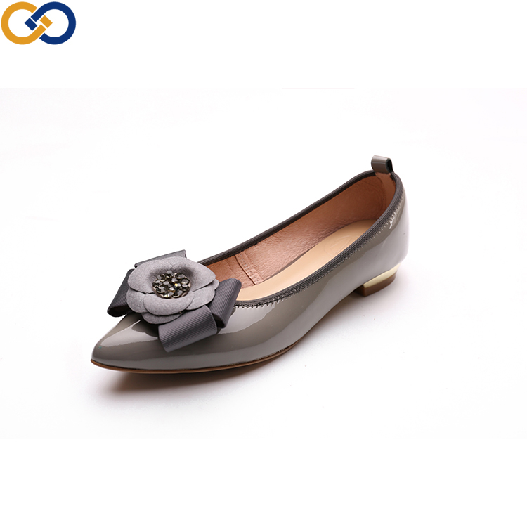 New stylish flower woman shoes with fashionable wP5r6nqw