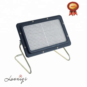 Small Room Ceramic Plate Natural Gas portable mini cheap gas heaters