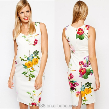 2014 Australia Bodycon Maternity Dress Affordable Trendy Maternity ...