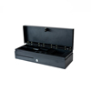 cash drawer for sale machine for supermarket retail receipt FT460