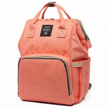 7e71e831333 Ontdek de fabrikant Baby-tas van hoge kwaliteit voor Baby-tas bij  Alibaba.com