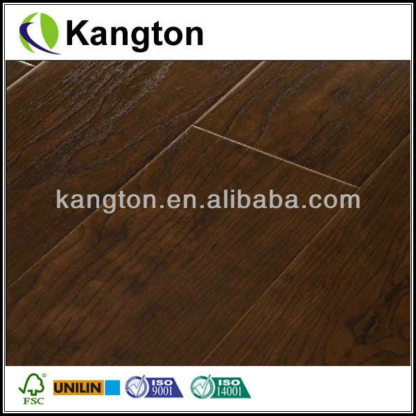 Door Bars For Laminate Flooring Buy Laminate Flooringnew Laminate