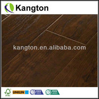 Door Bars For Laminate Flooring - Buy Laminate Flooring,New ...