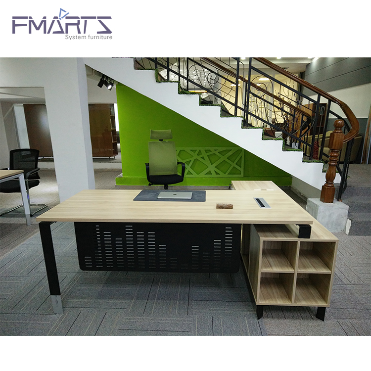 wooden office table design, wooden office table design suppliers and
