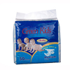 /product-detail/factory-machines-making-soft-cloth-like-anti-leak-sleepy-baby-diaper-for-child-60400320993.html