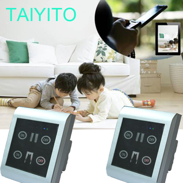 latest technology tablet pc zigbee wireless home automation from zigbee led control smart home supplier