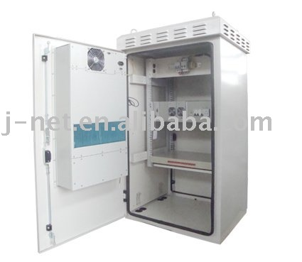 Outdoor Msan Cabinet/outdoor Telecom Cabinet - Buy Outdoor Msan ...