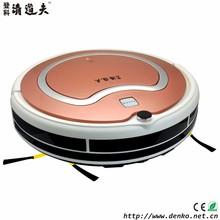 Wholesale 2016 DKrobot bobsweep robot vacuum cleaner functionality ...