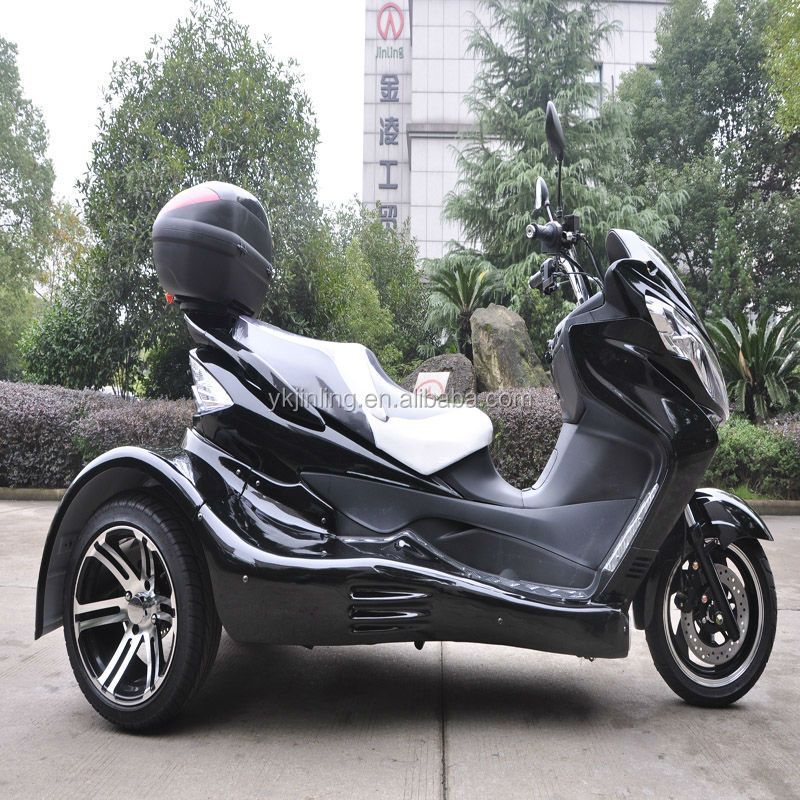 nieuwe 300cc vespa scooter 3 wielen trike motorfiets gas scooters product id 767820984 dutch. Black Bedroom Furniture Sets. Home Design Ideas