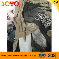 low price unique used summer clothes fashion style second hand clothes