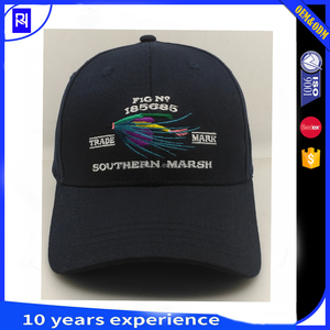 b86ec57a China Cap Pu Hat, China Cap Pu Hat Manufacturers and Suppliers on  Alibaba.com
