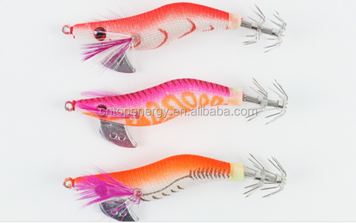 cheap fishing lure, cheap fishing lure suppliers and manufacturers, Hard Baits