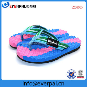 japan massage slippers