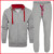 China custom training & jogging wear /men hoodies and pants tracksuit/custom men sport wear tracksuit H-1774