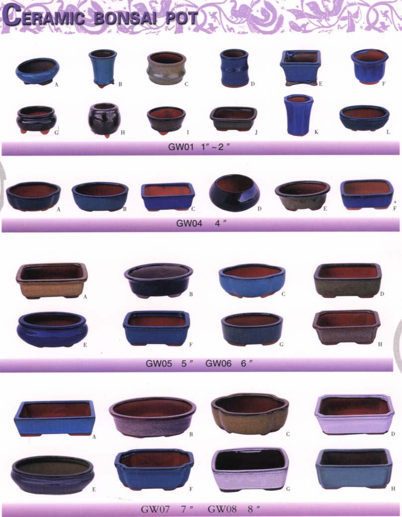 marble bonsai pots marble bonsai pots suppliers and manufacturers marble bonsai pots marble bonsai pots suppliers and manufacturers at alibaba com
