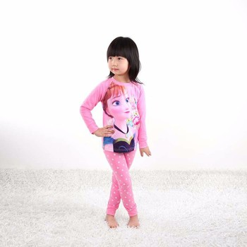 Kids Clothes 2016 Fashion Baby Clothing Thailand Buy Baby Clothing