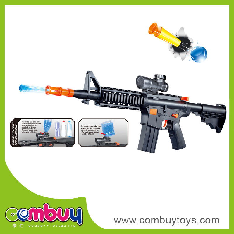 Top Commercio All'ingrosso di Vendita Kids Toy Paintball Guns