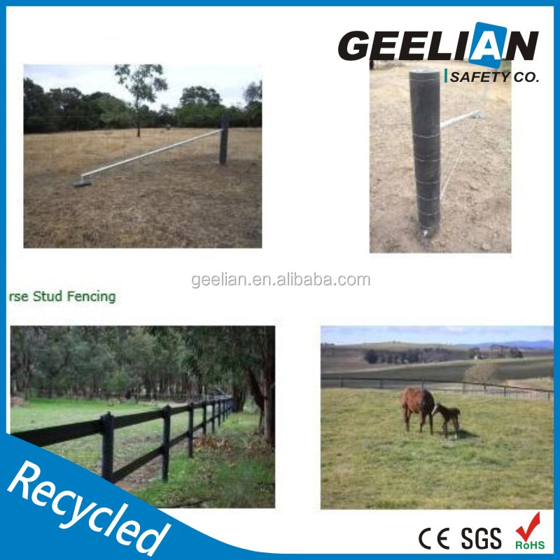 High Quality Electric Fence, High Quality Electric Fence Suppliers ...