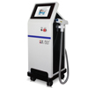 1064nm 532nm Qswitch ND YAG q switch ND-YAG laser for tattoo removal and skin rejuvenation